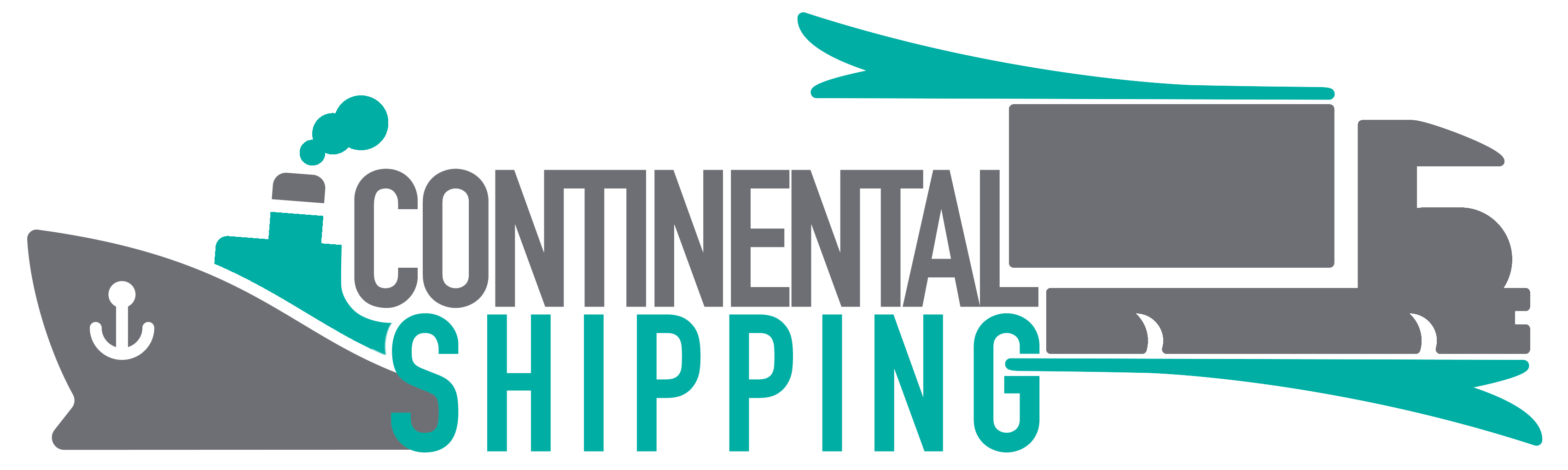 CONTINENTAL Shipping
